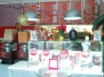 Annuncio vendita Pizzeria d'asporto e kebab a Romentino
