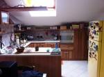 Annuncio vendita Mini attico a Rasai di Seren del Grappa