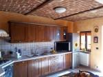 Annuncio vendita Casa a Montaldo Torinese