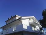 Annuncio vendita Villanova centro attico