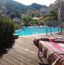 foto 9 - Villetta con giardino a Spotorno a Savona in Vendita