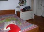 Annuncio affitto Appartamento per vacanza ad Alassio