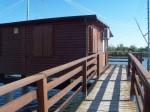 Annuncio vendita Capanno da pesca a Porto Garibaldi