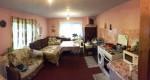 Annuncio vendita Casa con capannone a Pacureti
