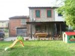 Annuncio vendita Terratetto finale ristrutturato a Porcari