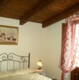 foto 2 - Residence Baia della Luna ona Monte di Luna a Salerno in Affitto