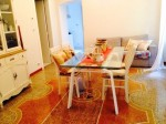 Annuncio affitto Casa vacanza a Budello