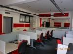 Annuncio affitto In immobile commerciale open space laboratorio