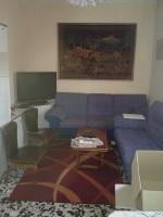 Annuncio affitto Asti San Rocco appartamento