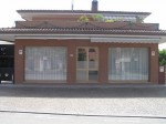 Annuncio affitto Locale in frazione del comune di Remanzacco