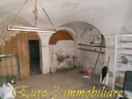 Annuncio vendita Ad Ascoli Piceno laboratorio