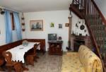 Annuncio affitto Villetta per vacanze a Procida