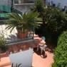 foto 9 - Procida villetta per vacanza a Napoli in Vendita