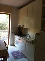 Annuncio vendita Appartamento trilocale ad Alassio