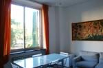 Annuncio vendita Alassio appartamento in stabile d'epoca