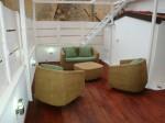Annuncio vendita Appartamento nel centro di Alassio