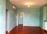 Annuncio vendita Zona centro appartamento ad Alassio