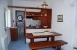 Annuncio affitto Appartamento in parco privato a Forio