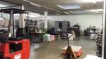 Annuncio vendita Laboratorio in centro città interno San Felice