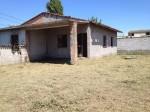 Annuncio vendita Villa trifamiliare Borgo Sabotino
