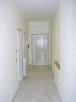 Annuncio vendita Castel Madama appartamento ammobiliato