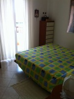 Annuncio vendita Appartamento zona del mercato di Albenga