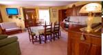 Annuncio vendita Villa bifamiliare località Torre Chia