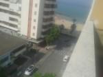 Annuncio affitto Montesilvano Marina fronte mare appartamento