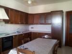 Annuncio affitto Uta appartamento per vacanze estive
