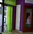 foto 7 - Negozio di acconciatura in Olgiate Comasco a Como in Affitto