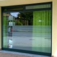 foto 3 - Negozio di acconciatura in Olgiate Comasco a Como in Affitto