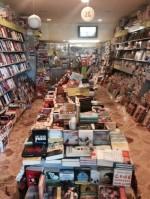 Annuncio vendita Edicola franchising Mondadori
