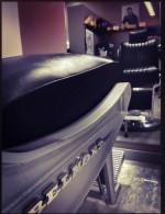 Annuncio affitto Valdagno barbiere acconciatore