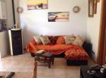 Annuncio vendita A Vicovaro appartamento