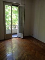 Annuncio vendita Casa in corso Regina Margherita