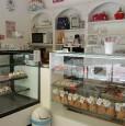 foto 0 - Palermo cedo pasticceria stile inglese a Palermo in Vendita