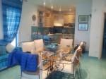 Annuncio vendita Tra Terracina e San Felice Circeo villa