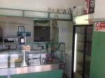 Annuncio vendita Ronchi dei Legionari attività di gastronomia