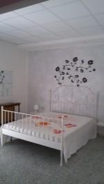 Annuncio affitto Camera matrimoniale a San Giacomo degli Schiavoni