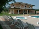 Annuncio vendita Località Ceriara villa stile liberty