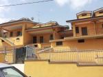Annuncio affitto Appartamento Colle Spina Labico