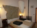 Annuncio affitto Appartamento in casolare a Castellina Marittima