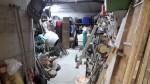 Annuncio vendita Putignano ex fiammiferi garage