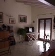 foto 9 - Torrevecchia Teatina villetta singola a Chieti in Vendita