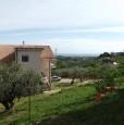 foto 8 - Torrevecchia Teatina villetta singola a Chieti in Vendita