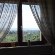 foto 2 - Torrevecchia Teatina villetta singola a Chieti in Vendita