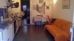 Annuncio affitto Ad Ardea appartamento