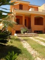Annuncio affitto Villasimius appartamento per vacanza