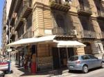Annuncio vendita Palermo zona centro negozio