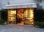 Annuncio vendita San Felice Circeo cedesi attività di bigiotteria